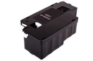 Kompatibilní toner s DELL 593-11130 černý