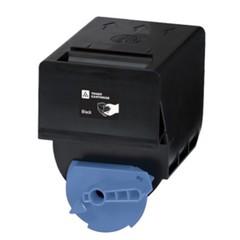 Kompatibilní toner s Canon C-EXV21 černý
