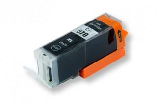 Kompatibilní inkoust s Canon PGI-570XL BK černý