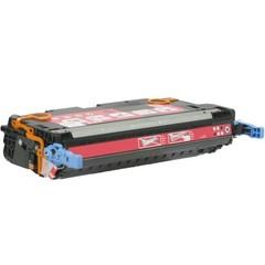 Kompatibilní toner s HP Q6473A (502A) červený