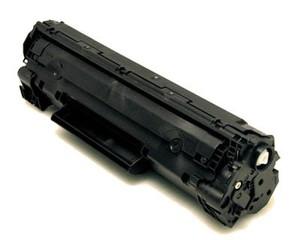 Kompatibilní toner s Canon CRG-737