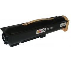Kompatibilní toner s Xerox 106R01305
