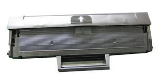 Kompatibilní toner s Xerox 106R02773