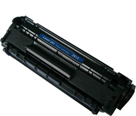 Kompatibilní toner s HP CE264X (646X) černý