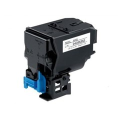 Kompatibilní toner s Konica Minolta TNP22K, TNP-22K, A0X5152, černý