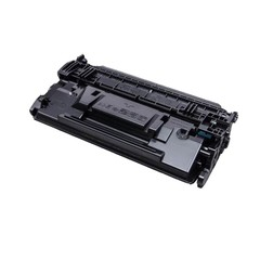 Kompatibilní toner s HP CF287X (87X)