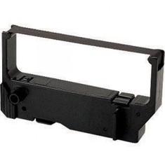 Kompatibilní barvící páska pro Star SP 200, SP 500 černá