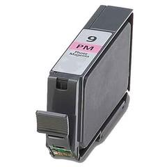 Kompatibilní inkoust s Canon PGI-9PM foto purpurový