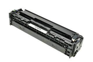 Kompatibilní toner s HP CF380X (312X) černý