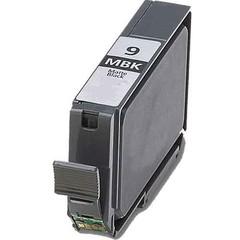 Kompatibilní inkoust s Canon PGI-9MBK matně černý