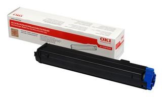 Originální toner OKI 43979102