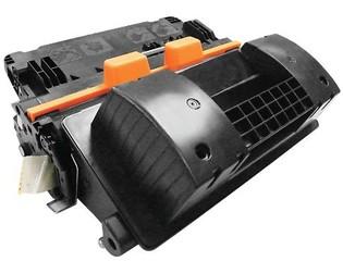 Kompatibilní toner s HP CF281X (81X)