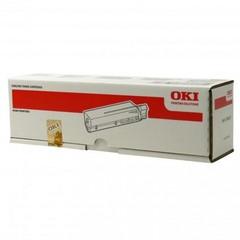 Originální toner OKI 44574702