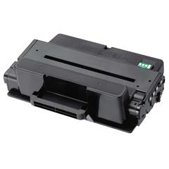 Kompatibilní toner s Xerox 106R02306