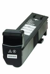 Kompatibilní toner s HP CB380A (823A) černý