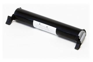 Kompatibilní toner s Panasonic KX-FAT92E