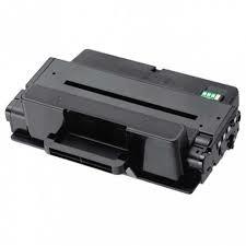Kompatibilní toner s Xerox 106R02310