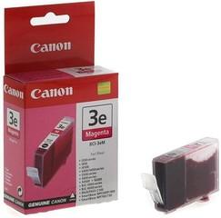 Originální inkoust Canon BCI-3eM purpurový