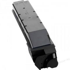 Kompatibilní toner s Kyocera TK-8305K černý