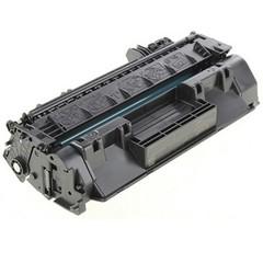 Kompatibilní toner s HP CF226X (26X)