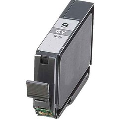 Kompatibilní inkoust s Canon PGI-9GY šedý