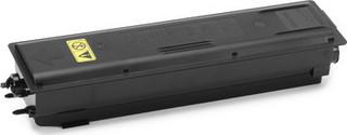 Kompatibilní toner s Kyocera TK-4105