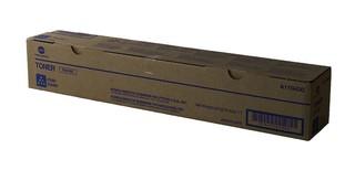 Originální toner Konica Minolta TN319C, TN-319C, A11G450