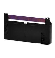 Kompatibilní barvící páska pro Epson ERC-18 fialová