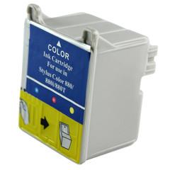 Kompatibilní inkoust s Epson T020 barevný