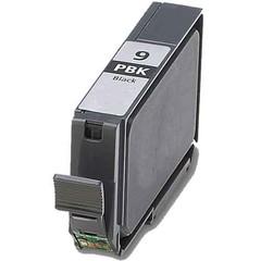 Kompatibilní inkoust s Canon PGI-9PBK foto černý