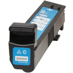 Kompatibilní toner s HP CB381A (824A) modrý