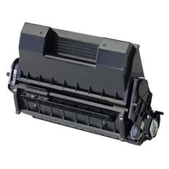 Kompatibilní toner s OKI 01279001