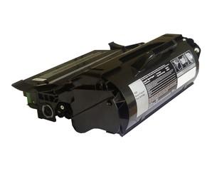 Kompatibilní toner s Lexmark T650H11E