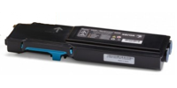 Kompatibilní toner s Xerox 106R02233 modrý