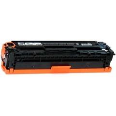 Kompatibilní toner s HP CF410X (410X) černý