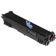 Kompatibilní toner s Epson S050166, C13S050166