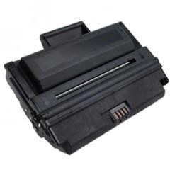 Kompatibilní toner s Xerox 106R01245
