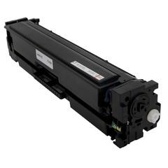 Kompatibilní toner s HP CF400X (201X) černý