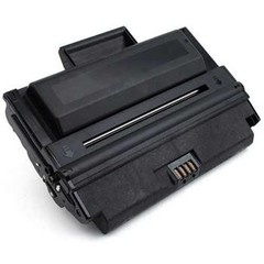 Kompatibilní toner s Xerox 106R01415