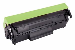 Kompatibilní toner s HP CF283X (83X)