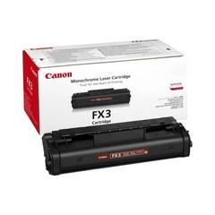 Originální toner Canon FX-3 (1557A003)