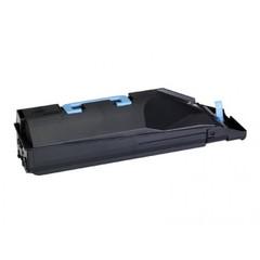 Kompatibilní toner s Kyocera TK-855BK černý