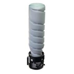 Kompatibilní toner s Konica Minolta TN116, TN-116, A1UC050