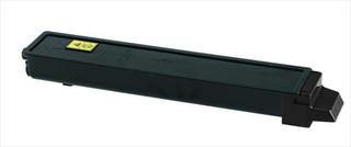 Kompatibilní toner s Kyocera TK-895BK černý