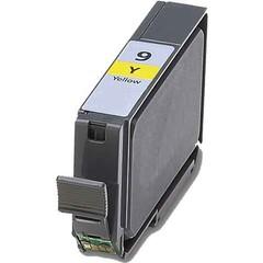 Kompatibilní inkoust s Canon PGI-9Y žlutý