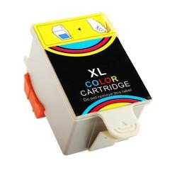 Kompatibilní inkoust s Kodak KD-30CL XL barevný