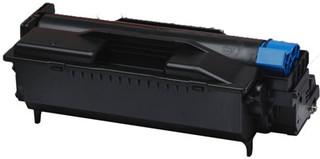 Kompatibilní zobrazovací válec s OKI 44574307