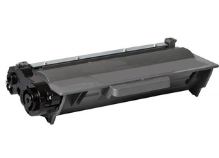 Kompatibilní toner s Brother TN-3390 XXL