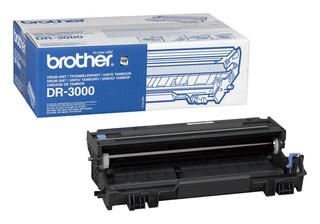 Originální zobrazovací válec Brother DR-3000