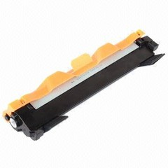 Kompatibilní toner s Brother TN-1030 - Top Quality